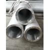 316L耐腐蚀不锈钢无缝管供应商