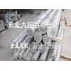 进口7075-t6铝板