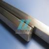 佛山专销环保201低镍不锈钢六角钢,202无磁不锈钢方钢
