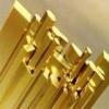 全国统一C3770黄铜排H62黄铜排W70钨铜排