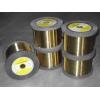 一流技术QBe1.5铜线C17300铍铜线T1紫铜线