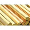 国内顶级C5440六角磷铜棒C3605六角黄铜棒