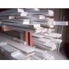 贵州铝合金8011铝排5056铝排2024铝排