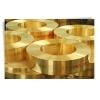 厂家直销C61000铝青铜带C5440磷铜带C3602
