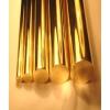 上海QSi3-1硅青铜棒C7701白铜棒C2600