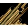 国际标准QBe2.0铍铜管C3605黄铜管TU1