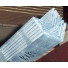 湖南铝合金2A12角铝1060角铝5754角铝