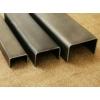 批发零售铝合金3003铝槽LY11铝槽2017铝槽