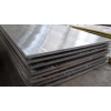 进口不锈钢板,环保316L不锈钢板