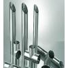 →南昌304不锈钢管-不锈钢无缝管生产厂家→