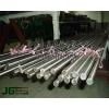 供应430高耐磨不锈钢棒_430不锈钢板卷厂家