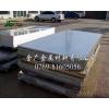 430不锈钢拉丝板,日本新日铁sus430不锈钢板