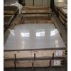 →无磁不锈钢板-广东316不锈钢板价格