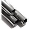 『301不锈钢工业管-国标不锈钢无缝管厂家』