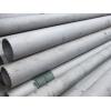 供应江苏304不锈钢无缝管:::苏州316厚壁无缝管厂家