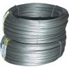 304不锈钢螺丝线价格