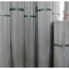 斜纹160目不锈钢筛网10目不锈钢丝网、160目不锈钢网价格
