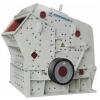 铂思特钢渣选铁设备高效钢渣粉碎机铁渣粉碎机无磁性铁矿选矿设备