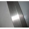 供应丹阳321角钢厂家-316L槽钢7#-8#mm工业专用