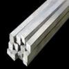 供应凭祥321型材厂家-不锈钢316L六角钢S10-12价格