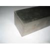 【销售】供应丽水-316六角钢S20-30mm制品用钢