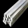 厂家供应-供应台东316L不锈钢方钢H30*30现货