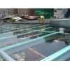 中关村安装钢化玻璃  安装钢化玻璃门厂家