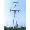 输电钢杆,输电钢杆,输电钢杆,霸州市金属钢杆厂