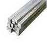 「201不锈钢六角棒-进口不锈钢方棒生产厂家」