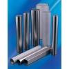 优质不锈钢制品管精品