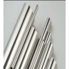 -『济南不锈钢管』-『316不锈钢扁管价格』