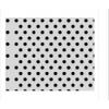 『广州不锈钢板/东莞301不锈钢卷板生产厂家』