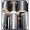 【广州不锈钢弹簧线-直销进口301特硬钢线价格】