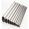 →畅销精品不锈钢管-精密301不锈钢方管价格
