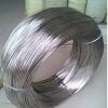 优质304H不锈钢弹簧线 加工不锈钢扁线