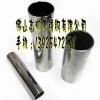 日标不锈钢制品管,不锈钢制品管厂价批发