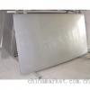 321不锈钢板,321不锈钢弹簧板,321不锈钢板厂家