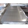 316L不锈钢板材价格