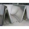 304不锈钢板,303不锈钢板,310s不锈钢板供应商