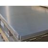 西南铜铝专供304不锈钢板,301不锈钢板