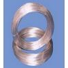 →﹙进口301不锈钢半圆线-东莞不锈钢碳钢线厂家﹚