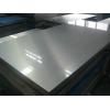 302不锈钢板,304L不锈钢板