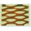不锈钢钢板网  拉伸网  菱形网   拉板网