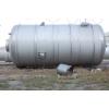 不锈钢储罐钝化膏|不锈钢表面如何酸洗钝化