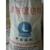不锈钢环保酸洗促进剂|不锈钢酸洗环保抑雾剂