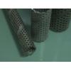 不锈钢冲孔螺旋焊管 圆孔不锈钢冲孔螺旋焊管