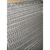 不锈钢复合网 三层不锈钢复合网