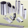 工业用唯一指定用316不锈钢管-佛山市三一六钢业生产