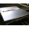 供应不锈钢板、精密不锈钢板、不锈钢弹性钢板