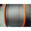 304不锈钢钢丝绳_316不锈钢钢丝绳_7*7不锈钢丝绳